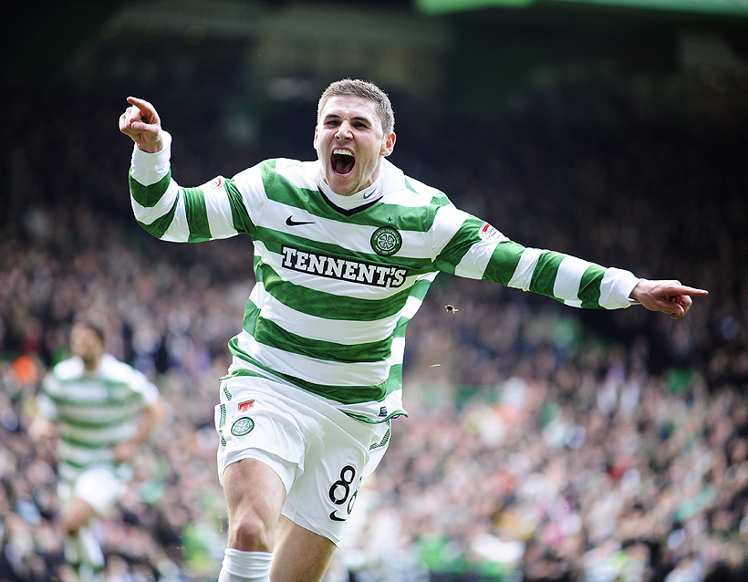 gary-hooper-rob-casey-photography