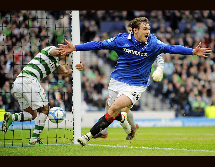 jelavic-final-celtic-rob-casey-photography