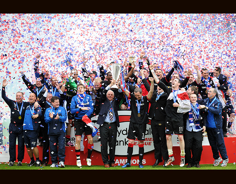 rangers-title-smith-rob-casey-photography